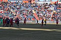 Chicago Fire v. Vancouver Whitecaps FC March 2015 026.jpg
