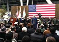 Chicago Veterans Day event DVIDS1111860.jpg