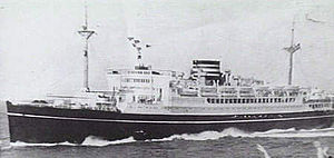 Chichibu Maru.jpg