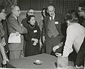 Chien-shiung Wu (1912-1997), Dr. Brode, and Science Talent Search Winners.jpg