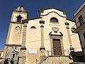 Chiesa Maria SS Assunta.jpg