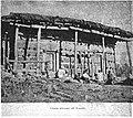 Chiesa abissina all'Asmara 1895.jpg