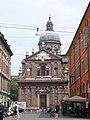 Chiesa del voto - Modena.jpg