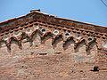Chiesa di San Martino - Detail.jpg