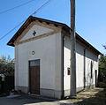 Chiesa di Sant'Antonio - Viola (TE).jpg