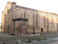 Chiesa di Santa Paola a mantova.JPG