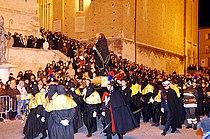 Chieti, Processione del Venerdì Santo.jpg