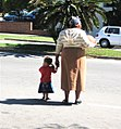 Child Care in Grahamstown, South Africa - 2.jpg