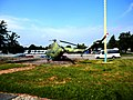 Children's Day, Prešov Airport 19 Slovakia.jpg