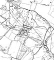 Chilston Park 1876 OS Map.jpg