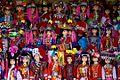 China Dolls (3239137565).jpg