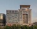 China Jinan 5197087.jpg