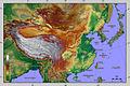 China topo1.jpg