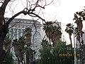 Chinatown, Los Angeles, CA, USA - panoramio (40).jpg