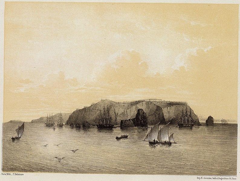 File:Chincha drawing 1865.jpg