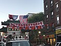 Chinese Economic Reform Banner In Chinatown, Boston.jpg