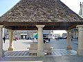 Chippenham Butter Cross - geograph.org.uk - 1422991.jpg