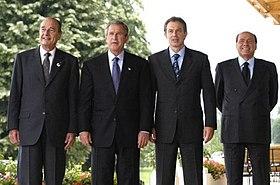 280px-Chirac_Bush_Blair_Berlusconi.jpg