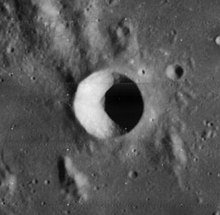 Chladni crater 4102 h1.jpg