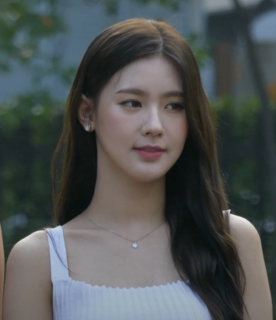 Cho Mi-yeon South Korean singer