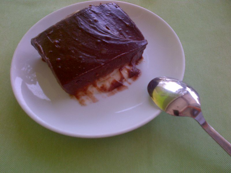 File:Chocolate muhallebi.jpg