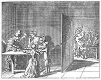 Chodowiecki Basedow Tafel 28 a.jpg