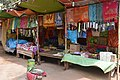 Choti Dargah Malda (43).jpg