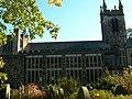 Christ Church - geograph.org.uk - 1509370.jpg