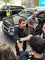 Christian Bale (48711430998).jpg