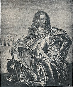 Christian Carl Gabel 1679-1748.jpg