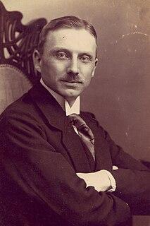 Christian Cornelius Jensen German classical philologist