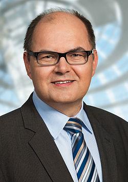 Christian Schmidt (CSU) 2013.jpg