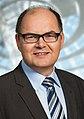 Christian Schmidt (2013)
