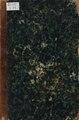 Chteniya v imperatorskom obshchestve istorii i drevnostey rossiyskikh pri Moskovskom Universitete 1861 Oktyabrdekabr Kniga chetvrtaya V Smes.pdf
