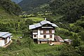 Chuba, Punakha, Bhutan (8026011067).jpg