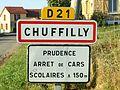Chuffilly-FR-08-panneau d'agglomération-02.jpg