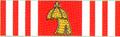 Chungmu Medal.png