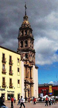 guanajuato wikipedia la enciclopedia libre