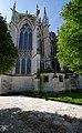 Church - Troyes, France (6214910373).jpg
