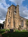 Church Cranbrook - geograph.org.uk - 529914.jpg