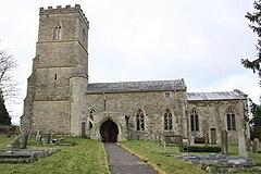 Church Grafton Regis.jpg