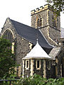 Church of Holy Innocents Pic 2.JPG
