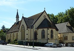 Church of Our Lord (Victoria, British Columbia)3.JPG