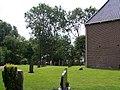 Church of Wieuwerd - panoramio - StevenL (1).jpg