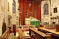 Church of the Ascension Interior 15.jpg