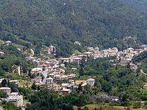Cicagna-panorama da Serra di Cicagna.jpg