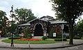 Ciechocinek Teatr letni MZW 2013 7517.jpg