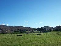 Cier-de-Rivière village 2.jpg
