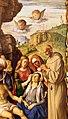 Cima da conegliano, compianto sul cristo morto coi ss. francesco e bernardino, 1502-1505 ca. 03.jpg