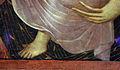 Cimabue, madonna di castelfiorentino, 1285 ca. 07.JPG